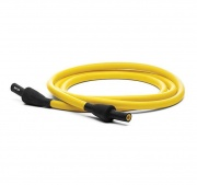 Training Cable Light 13-18 kg SKLZ
