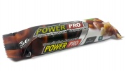 Power Pro Bar 60g
