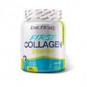 Collagen Powder 200g Be First