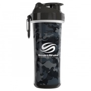 Шейкер Smart Shake Wall Series 750 ml