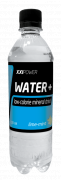 Напиток Water + 500 ml  XXI Power