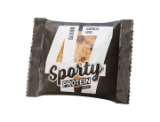 Sporty Protein 65g