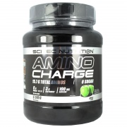 Amino Charge 570g Scitec Nutrition
