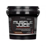Muscle Juice Revolution 5 кг Ultimate