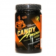 Candy Amino Complex 420g Candy Coach