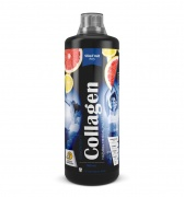 Collagen Liquid 1000 ml Slim Fruit