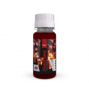 Guarana 60 мл 180 mg Slim Fruit