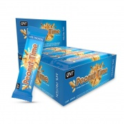 Peanut Time Protein Bar 60g Qnt