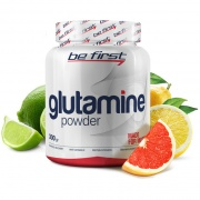 Glutamine 300g Be First