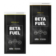 Beta Fuel 84g Sis