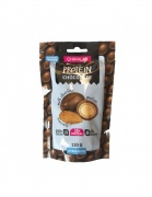 Chikalab Protein 120g Almonds Dragee