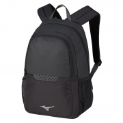 BackPack Mizuno 20L Рюкзак