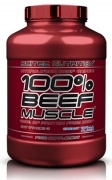 Beef Muscle 3180g Scitec Nutrition