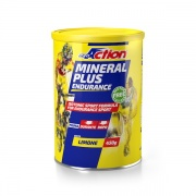 Mineral Plus 450g Pro Action
