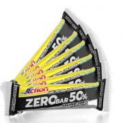 Zero Bar 60g ProAction