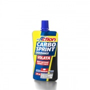 Carbo Sprint Volata 50ml Pro Action