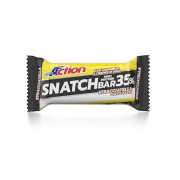 Snatch Bar 35% ProAction 60g