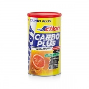 Carbo Plus 530g ProAction