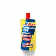 Mineral Plus Gel 50 ml ProAction