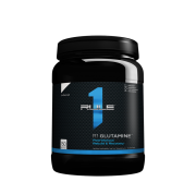 Glutamine 750g Rule 1