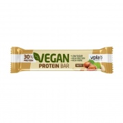 Vegan Protein Bar 60g VpLab