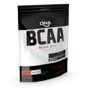 Bcaa 2:1:1DNA Supps 500g