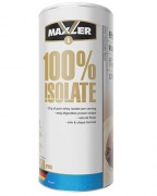Isolate 450g (Maxler)