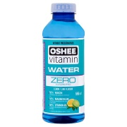 Vitamin Water 555 ml Oshee