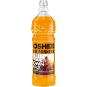 Isotonic Drink 750 ml Oshee