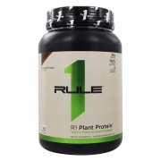 R1 Plant Protein 800g