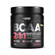 BCAA 2:1:1 300g Vp-lab