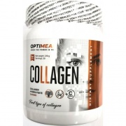 Collagen Powder 210g Optimeal