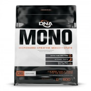 Mono 500g DNA supps