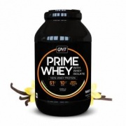 Prime Whey 908g QNT