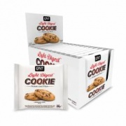 Cookie Light Digest 60g QNT
