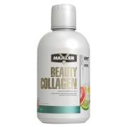 Beauty Collagen  450ml Maxler