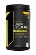 Train Bcaas 450g Rule-1