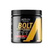 Bolt Energy 232g Action