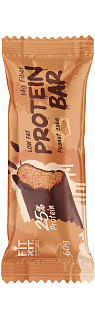 Protein Bar 60g Fit Kit