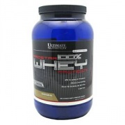 Prostar whey 908 г  Ultimate