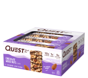 Батончики Quest Snack Bar 43g