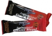 Protein plus Professional 45г Power System