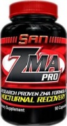 ZMA Pro 90капс S A N